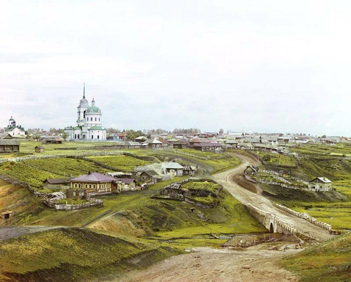 трать время преобразование села алексантровское в белогорск можно